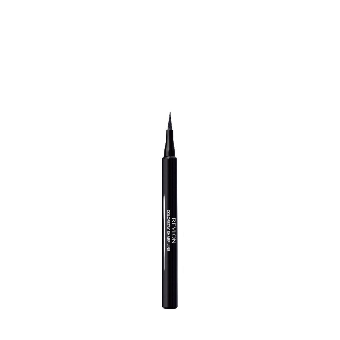 Colourstay Liquid Eye Pen