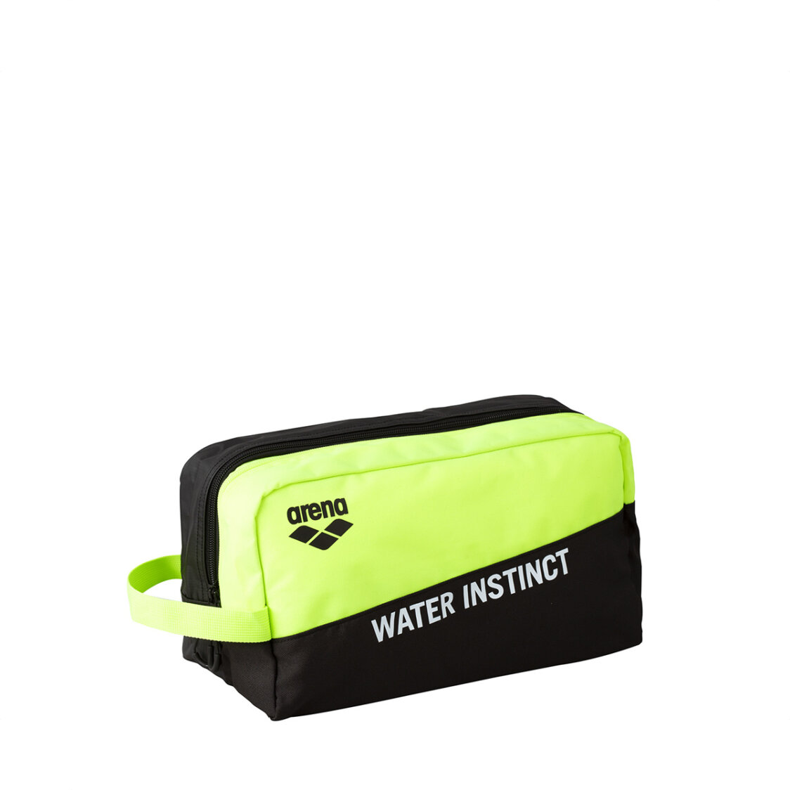 Arena 2 Room Waterproof Multi Bag Fluorescent Yellow AAASS9731FYEL