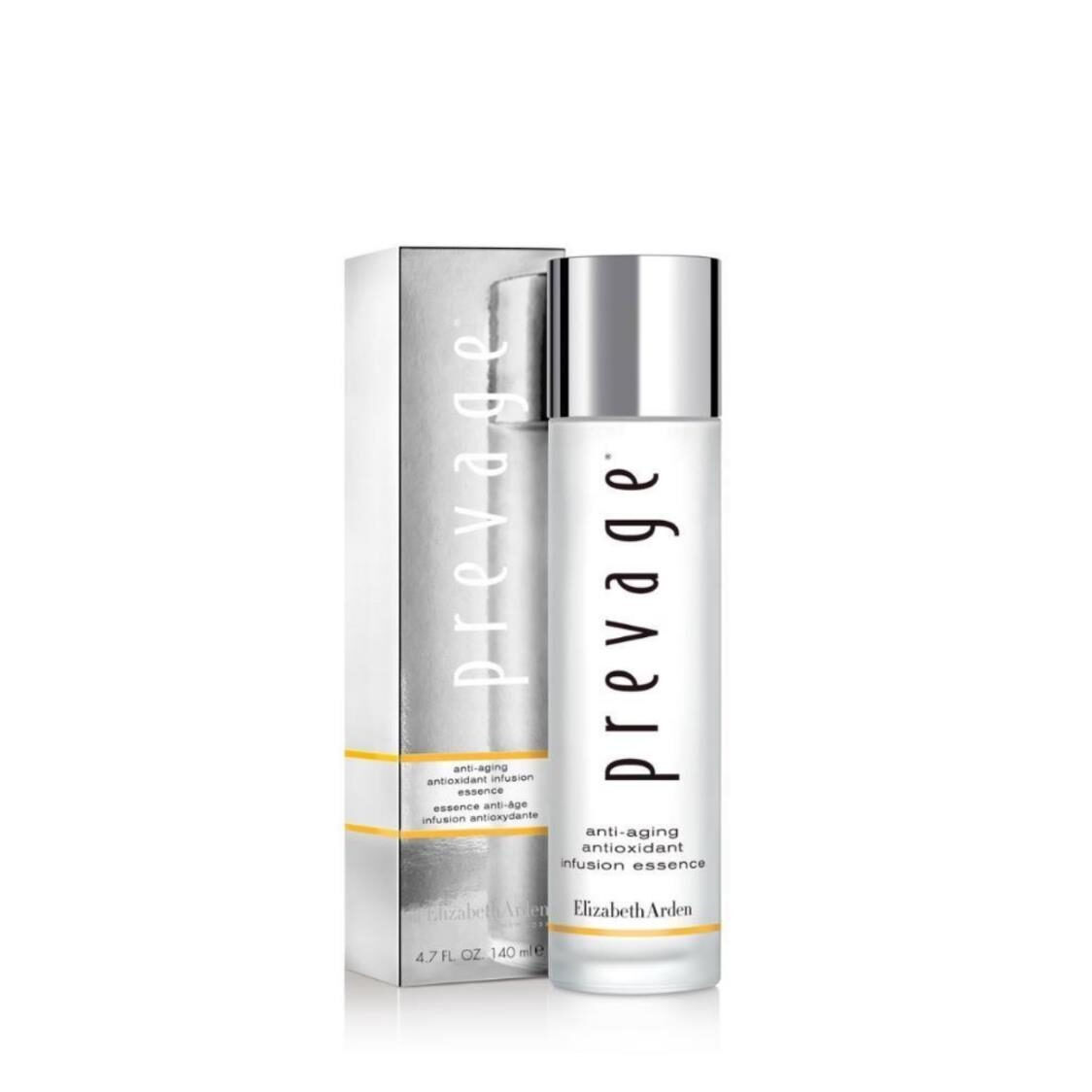 PREVAGE Anti-aging Antioxidant Infusion Essence 150ml
