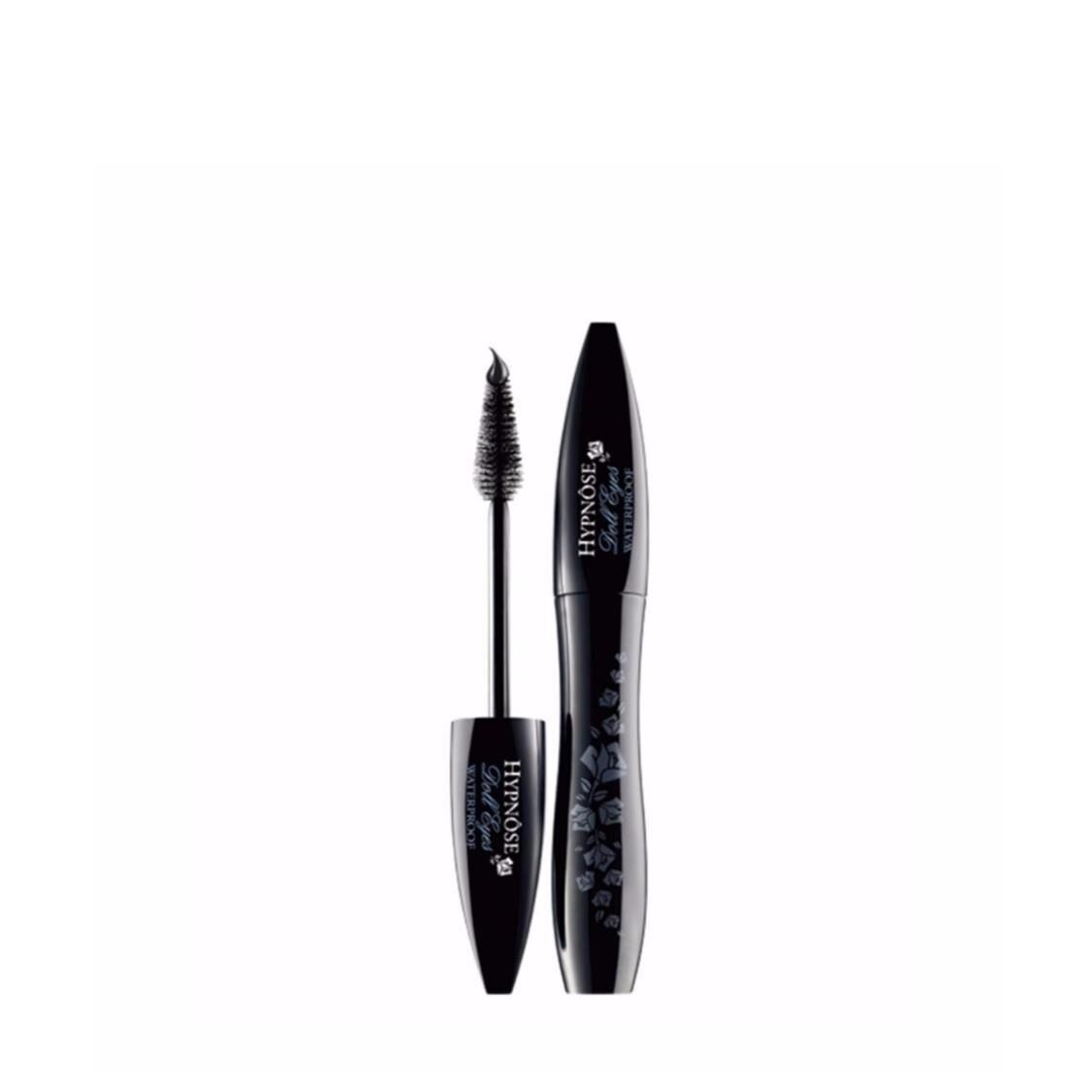 Hypnose Doll Eyes Waterproof Mascara Black