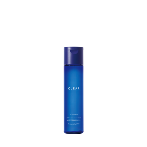 ORBIS Clear Lotion M 180ml