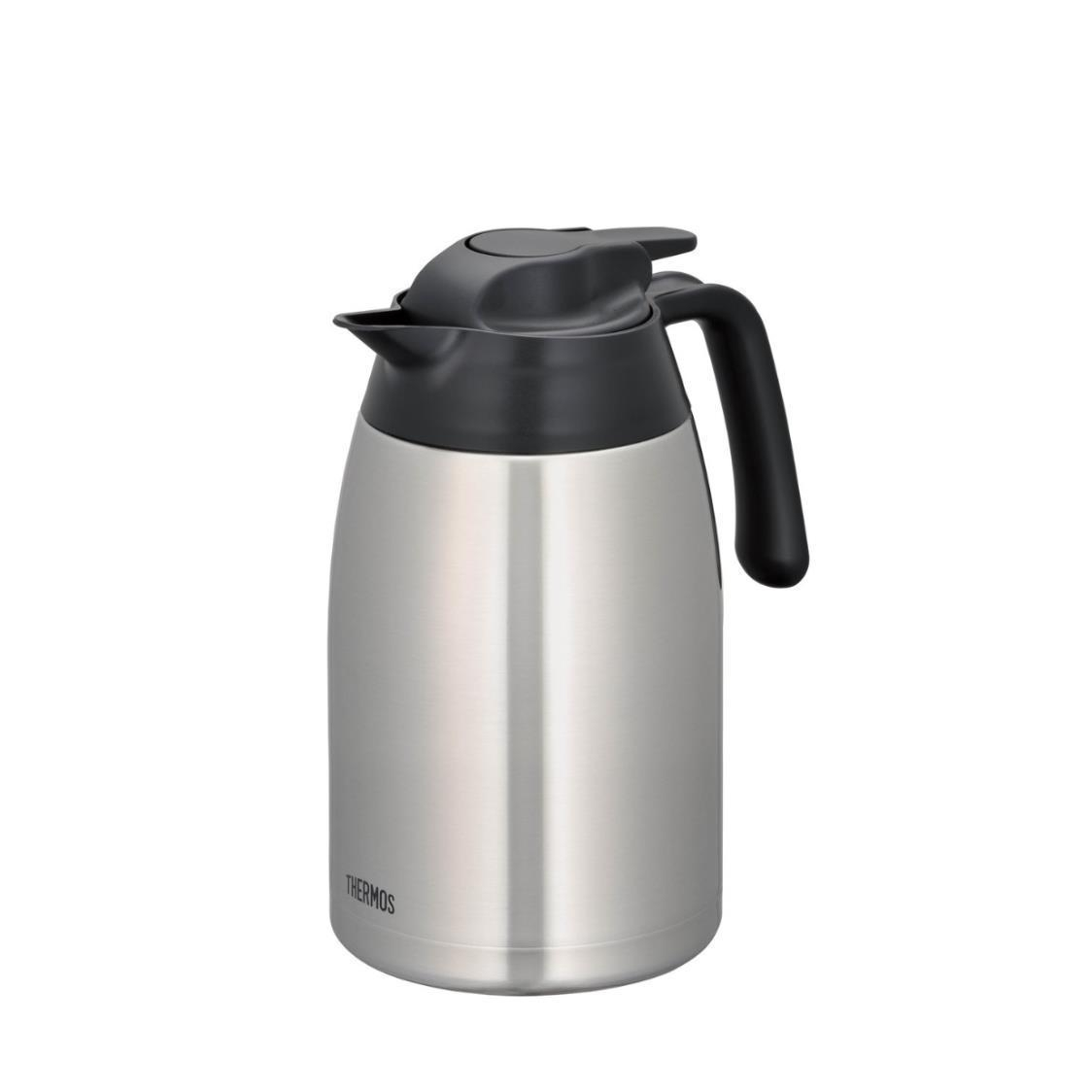 Stainless Steel Vacuum Insulated Carafe 20L