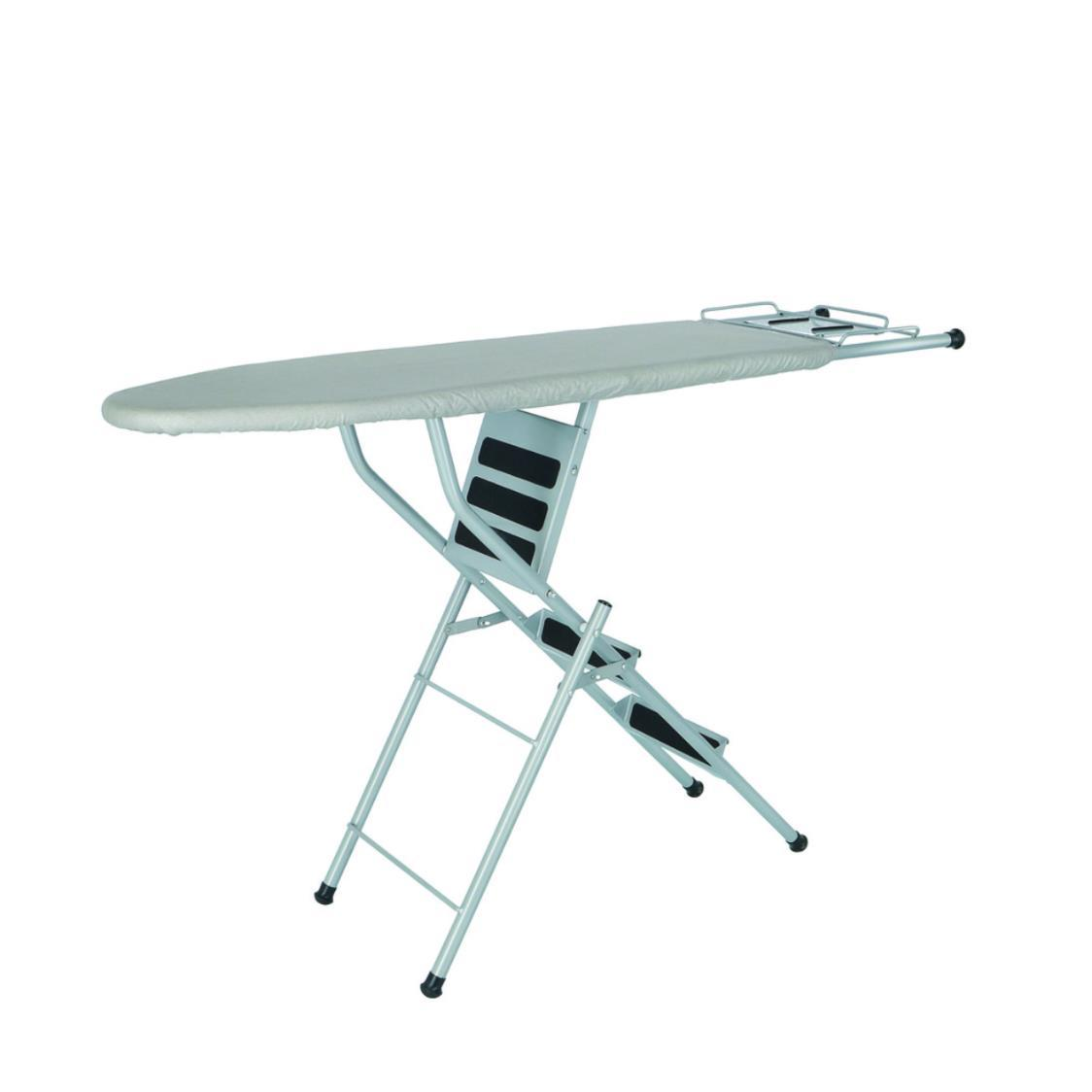 Ez Wallmount Ironing Board Product Demonstration