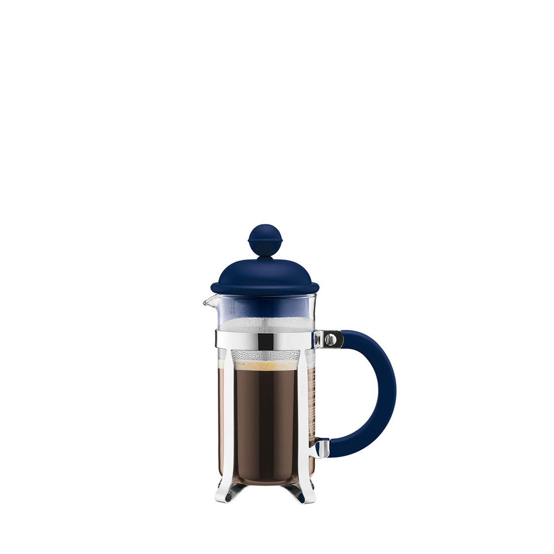 Caffettiera Coffee Maker Sea 035L
