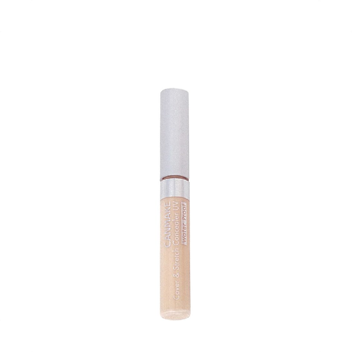 Cover And Stretch Concealer