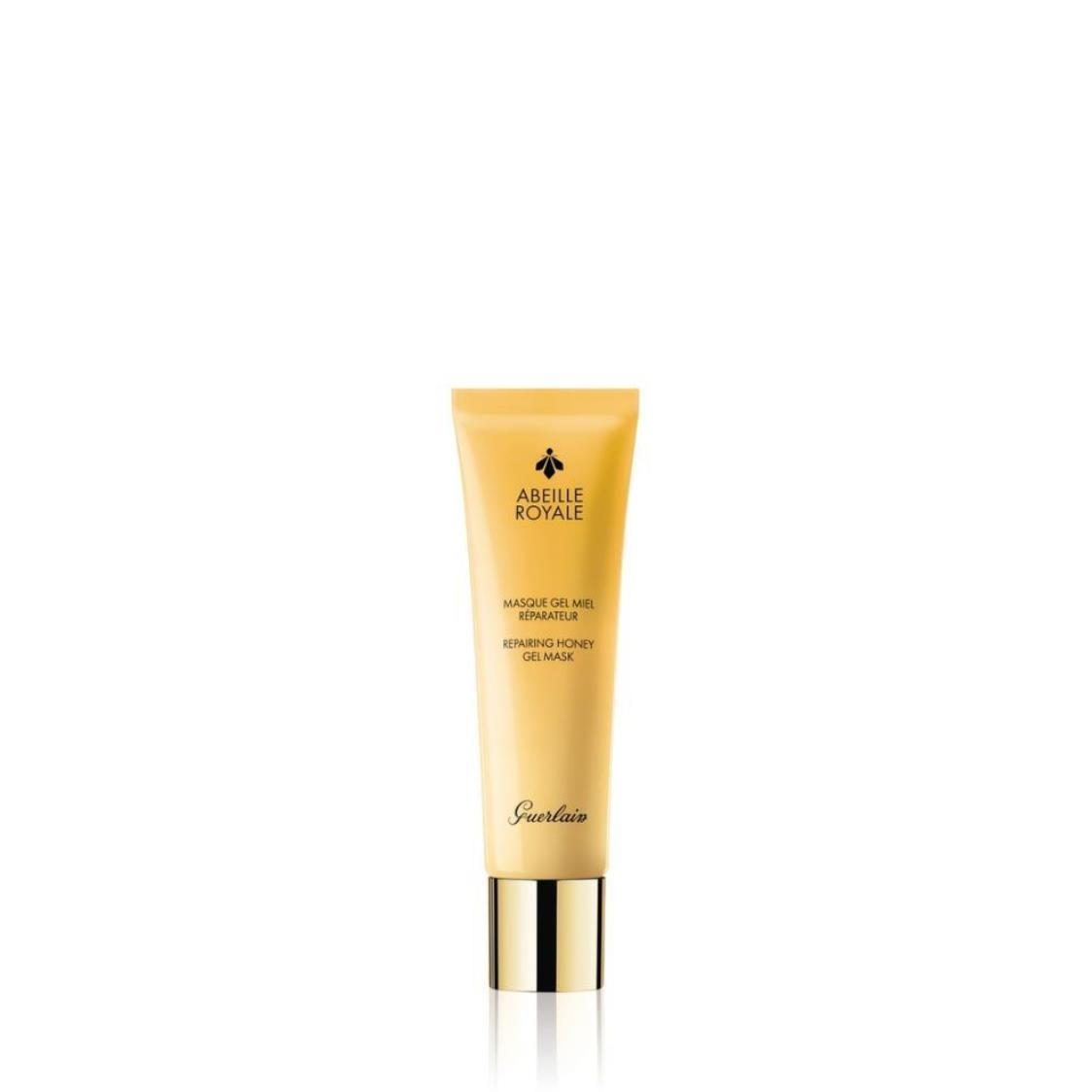 Guerlain Abeille Royale Mask 30ml TB