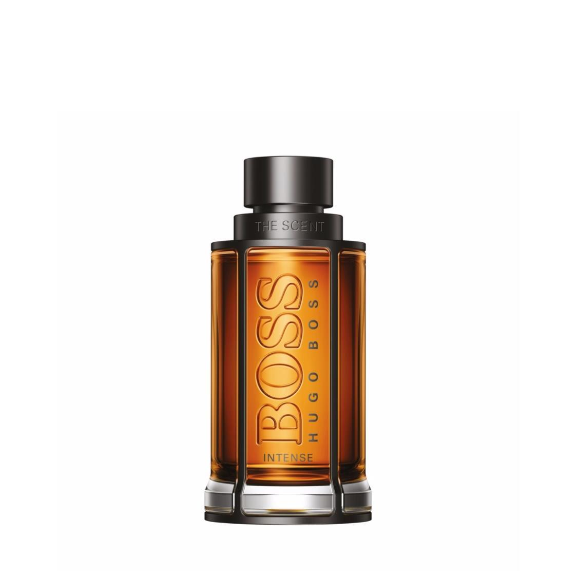 Boss The Scent For Him Intense Eau De Parfum