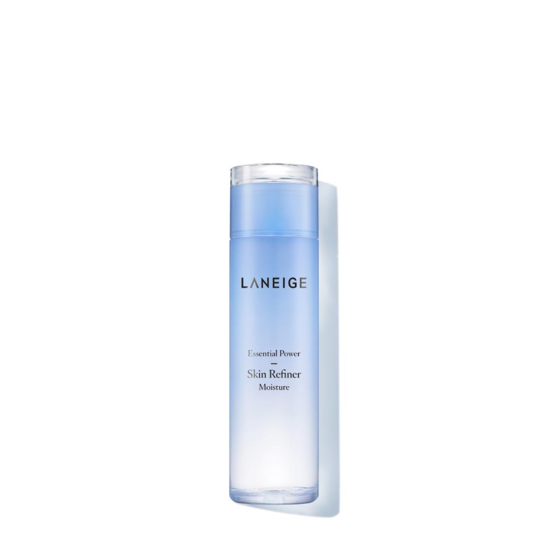 Essential Power Skin Refiner Moisture 200ml