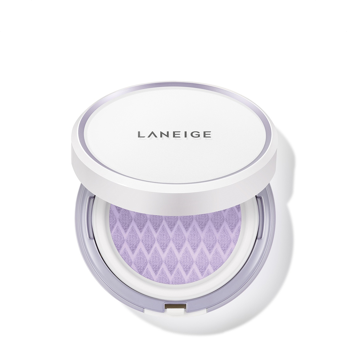 Laneige Skin Veil Base Cushion SPF14 PA