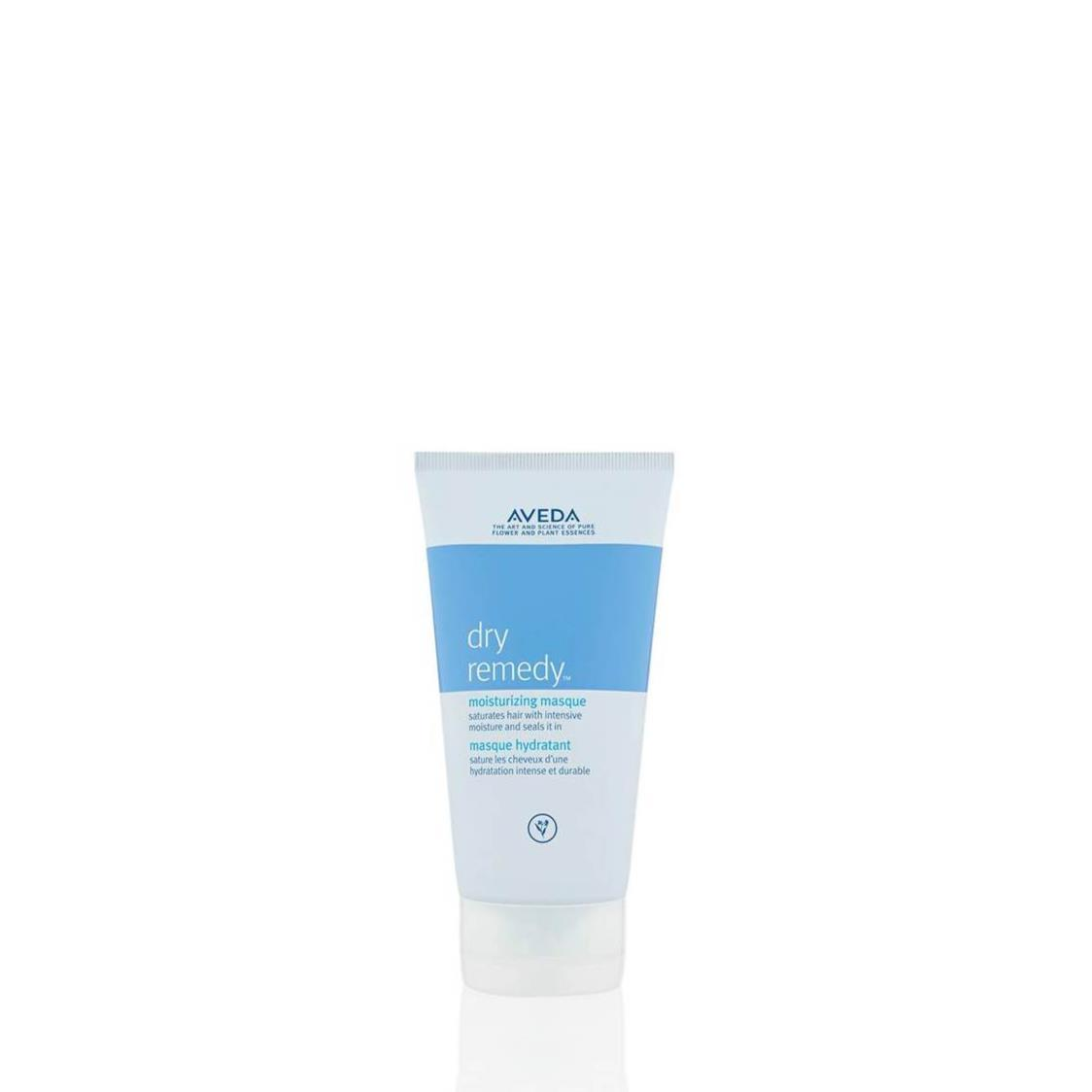 Dry Remedy Moisturizing Masque 150ml
