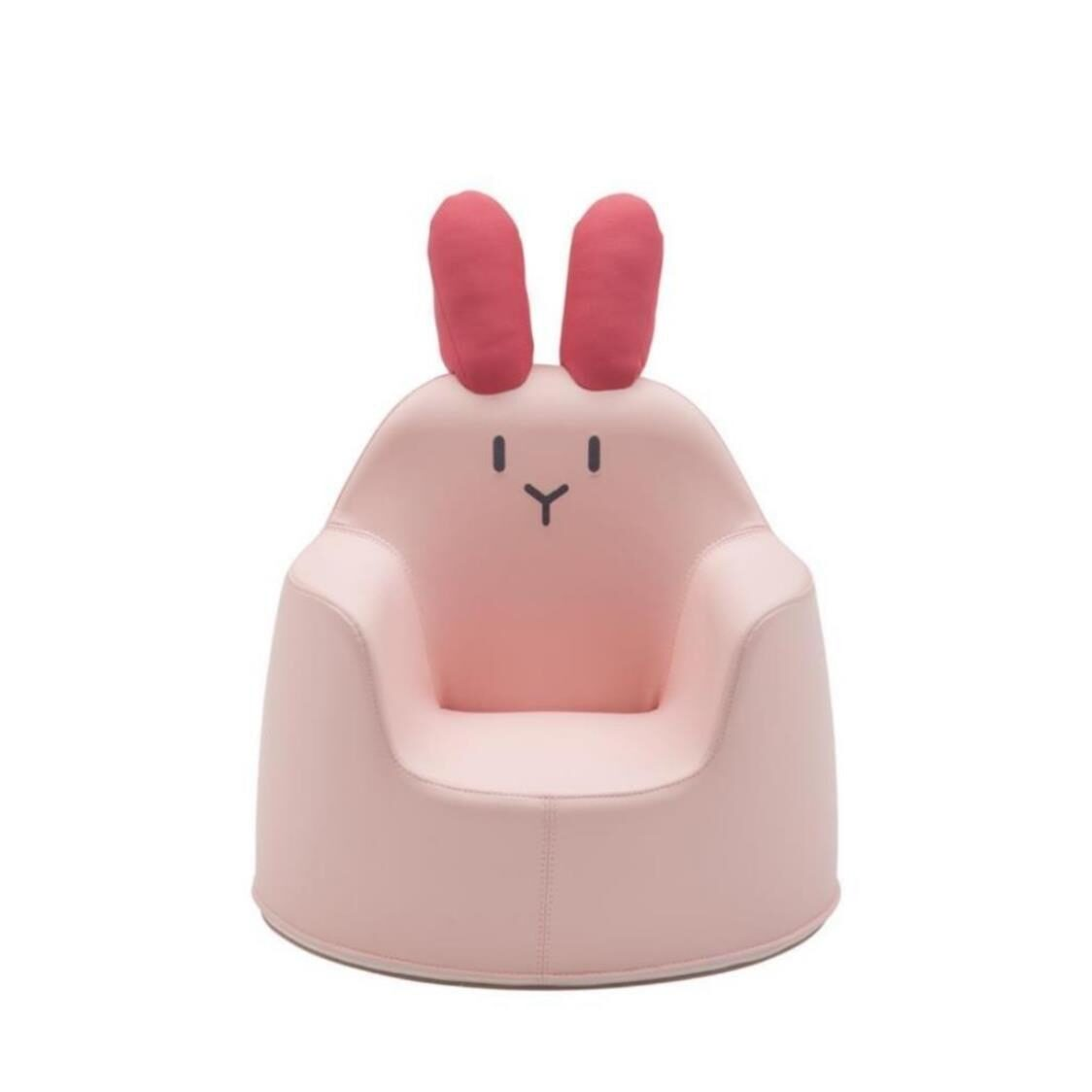 Bunny ACO A353P Light Pink