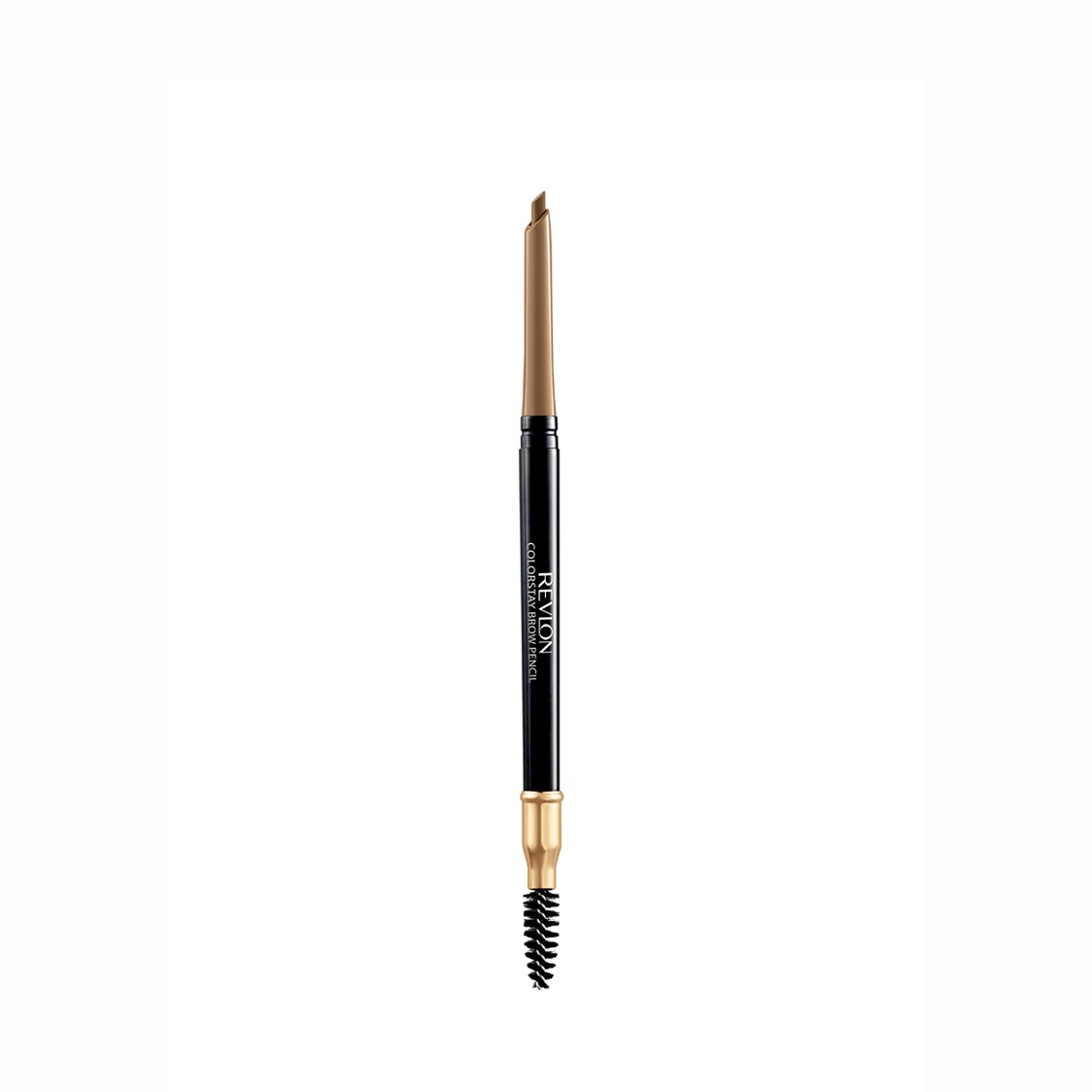 Colourstay Brow Pencil