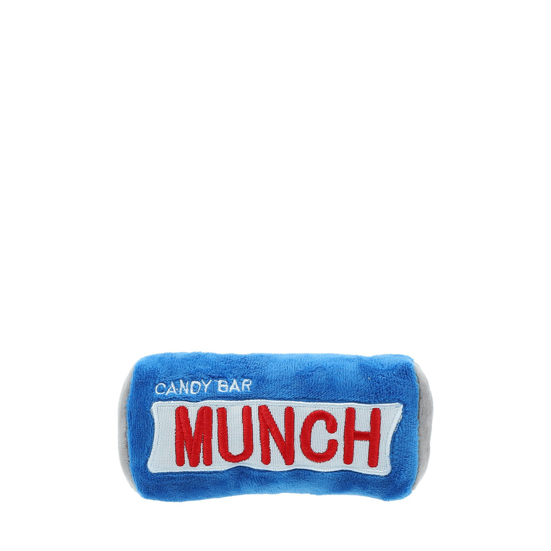 Munchbar Plush Toy