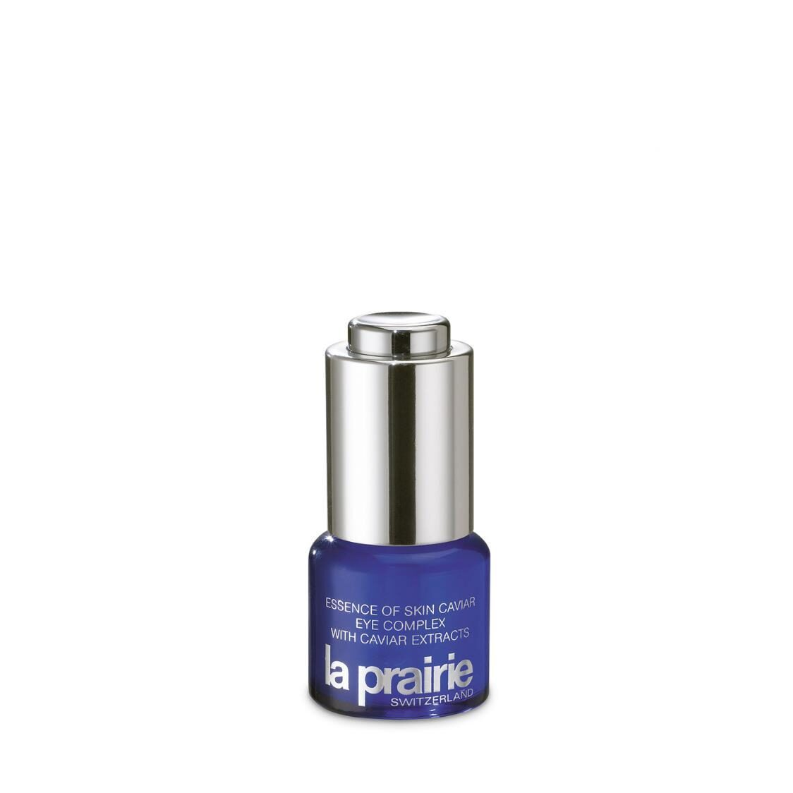 Essence of Skin Caviar Eye Complex with Caviar Extracts 15ml