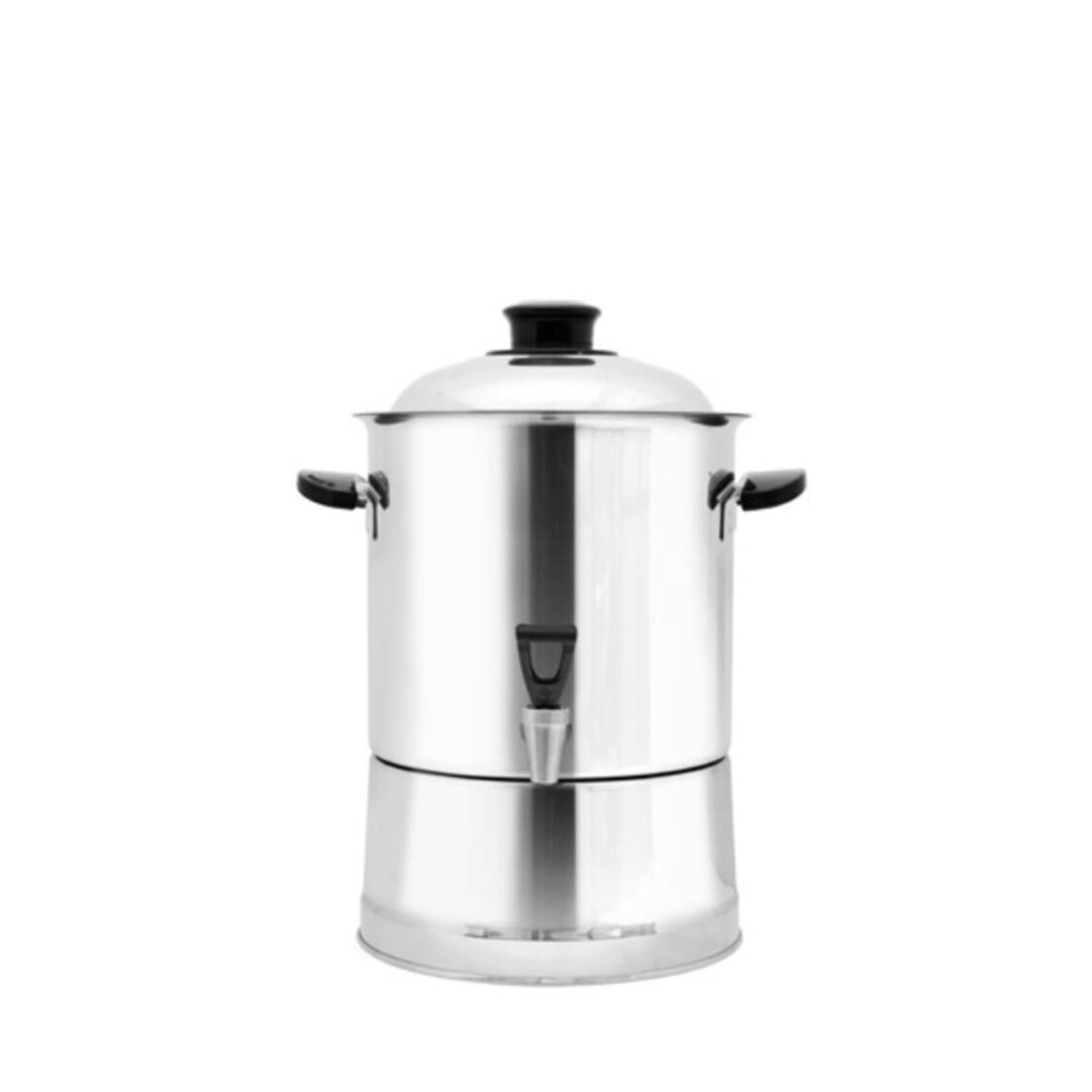 Stainless Steel Water Cooler 75L