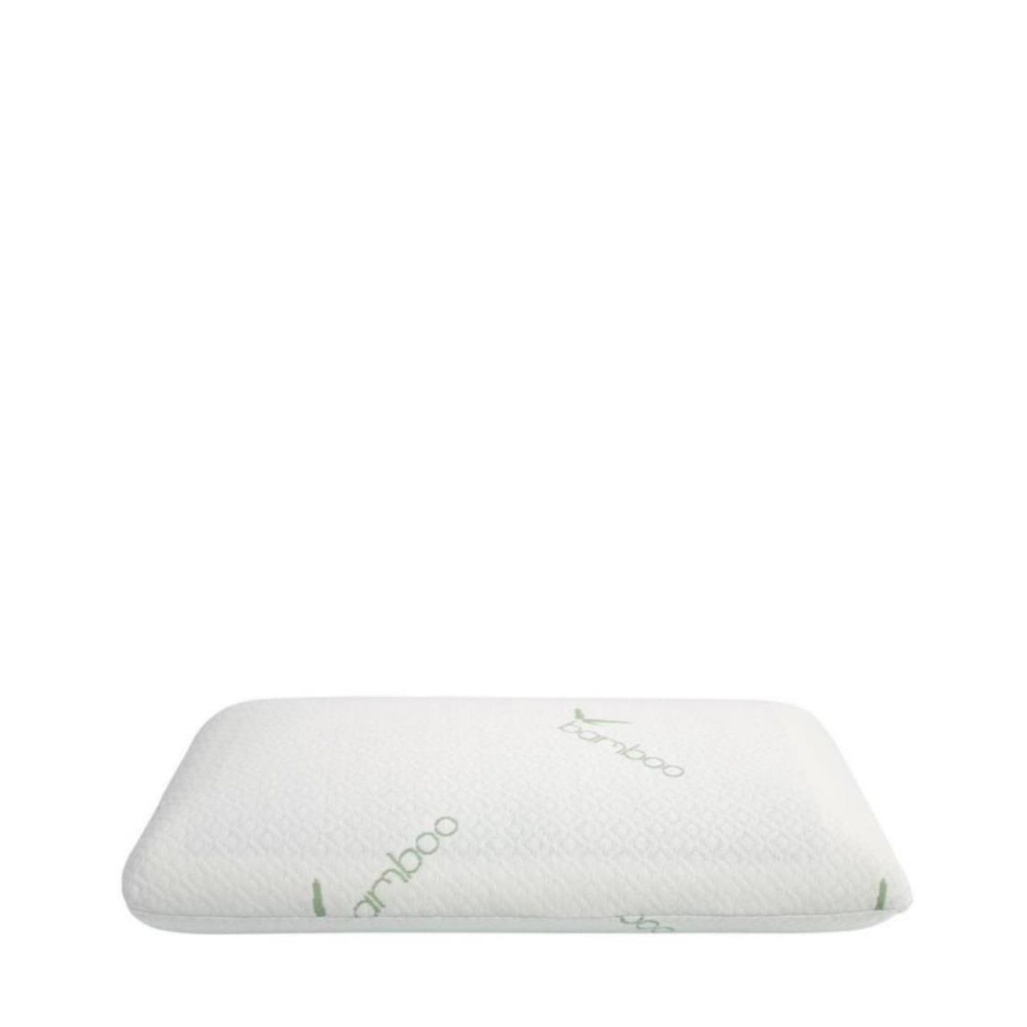 paarizaat products bamboo pillows pillow sleep memory shop accessories foam