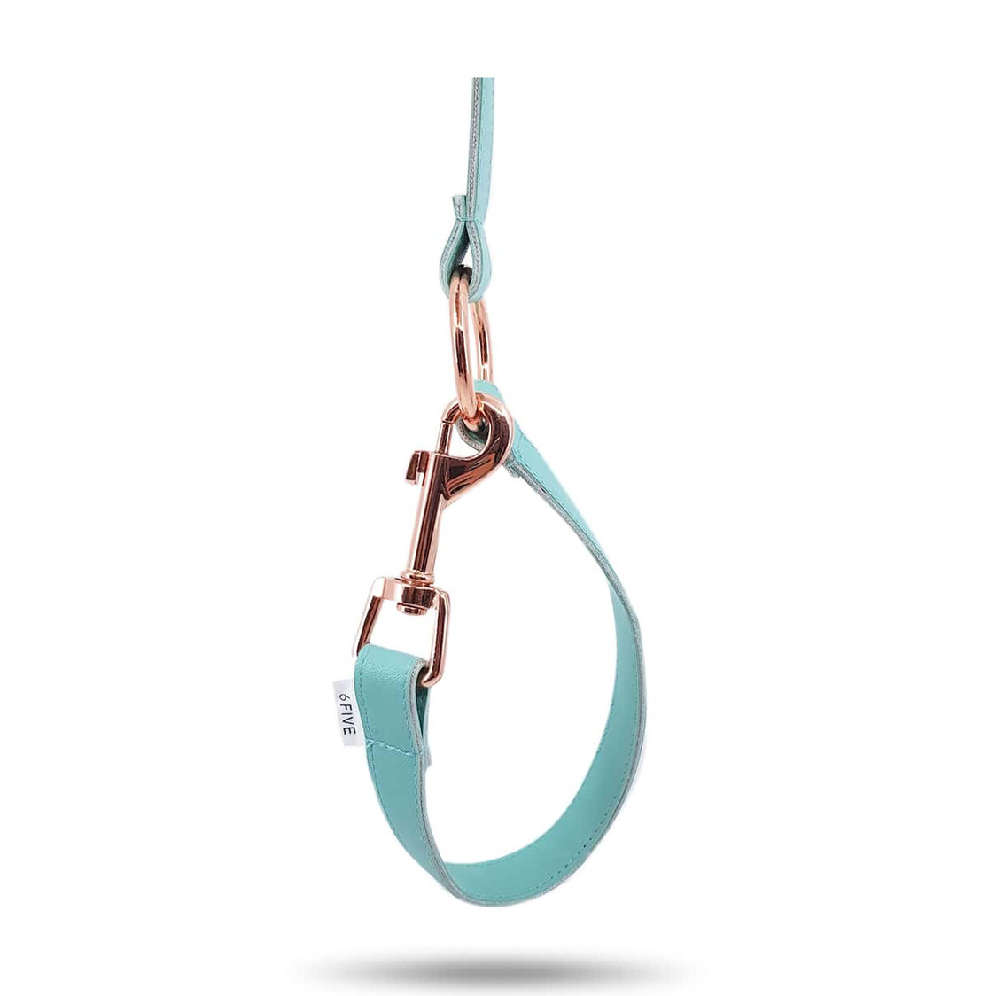 Leash Mint