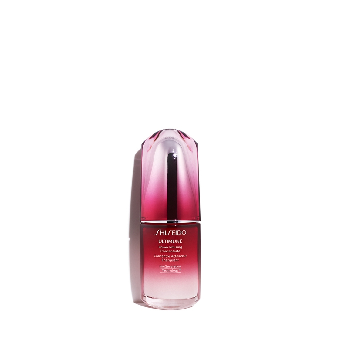 Ultimune Power Infusing Concentrate