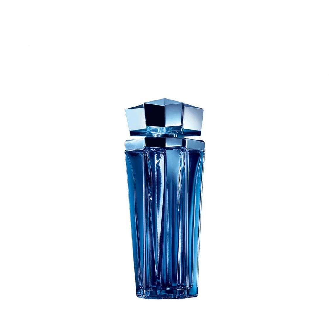Angel EDP 100ml