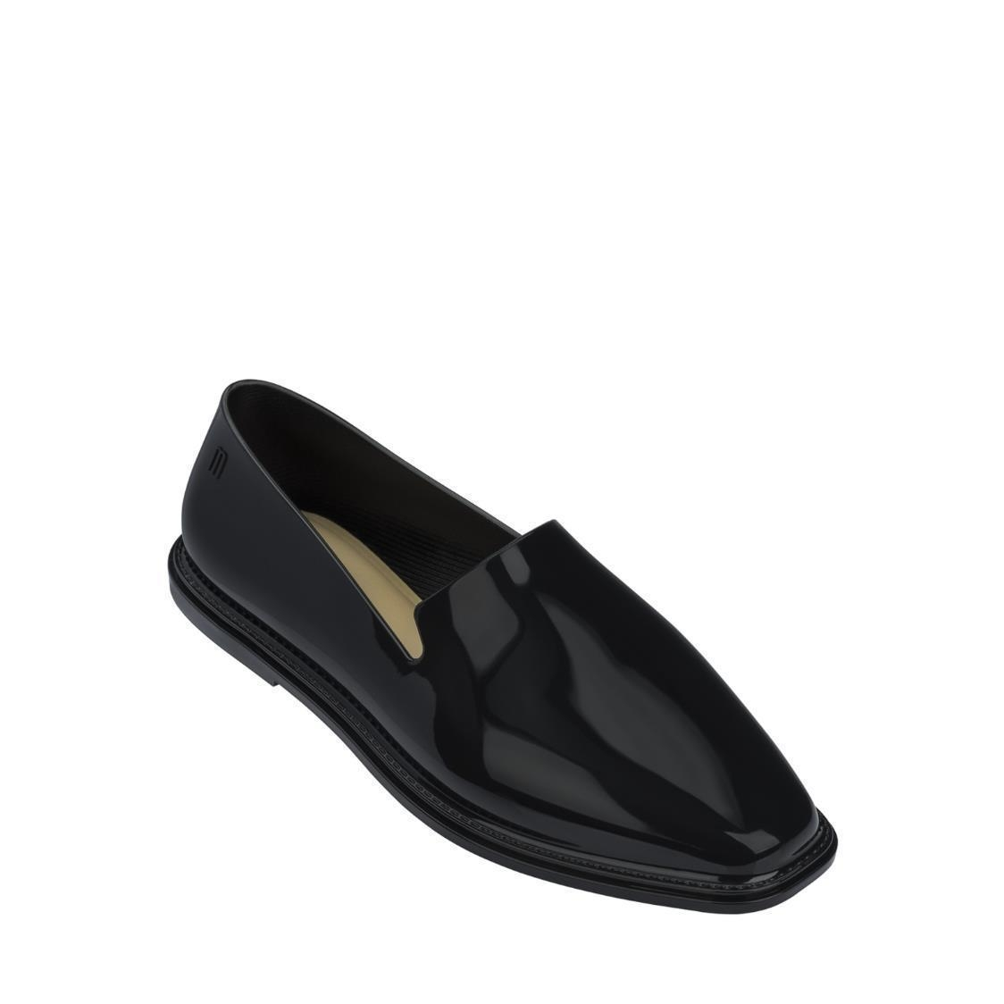 Prana Loafers Black