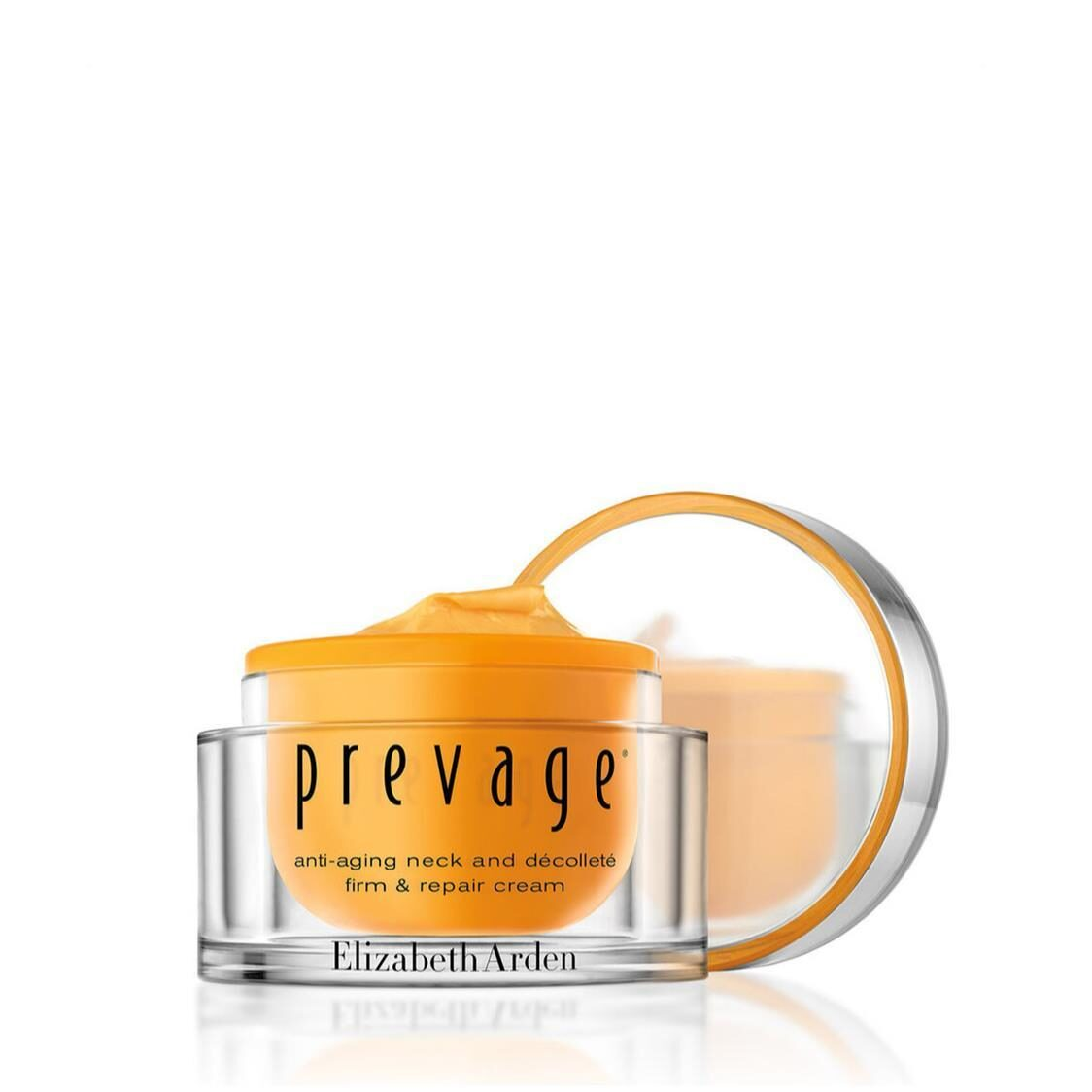 Elizabeth Arden PREVAGE Anti-Aging Neck and Dcollet Firm  Repair Cream
