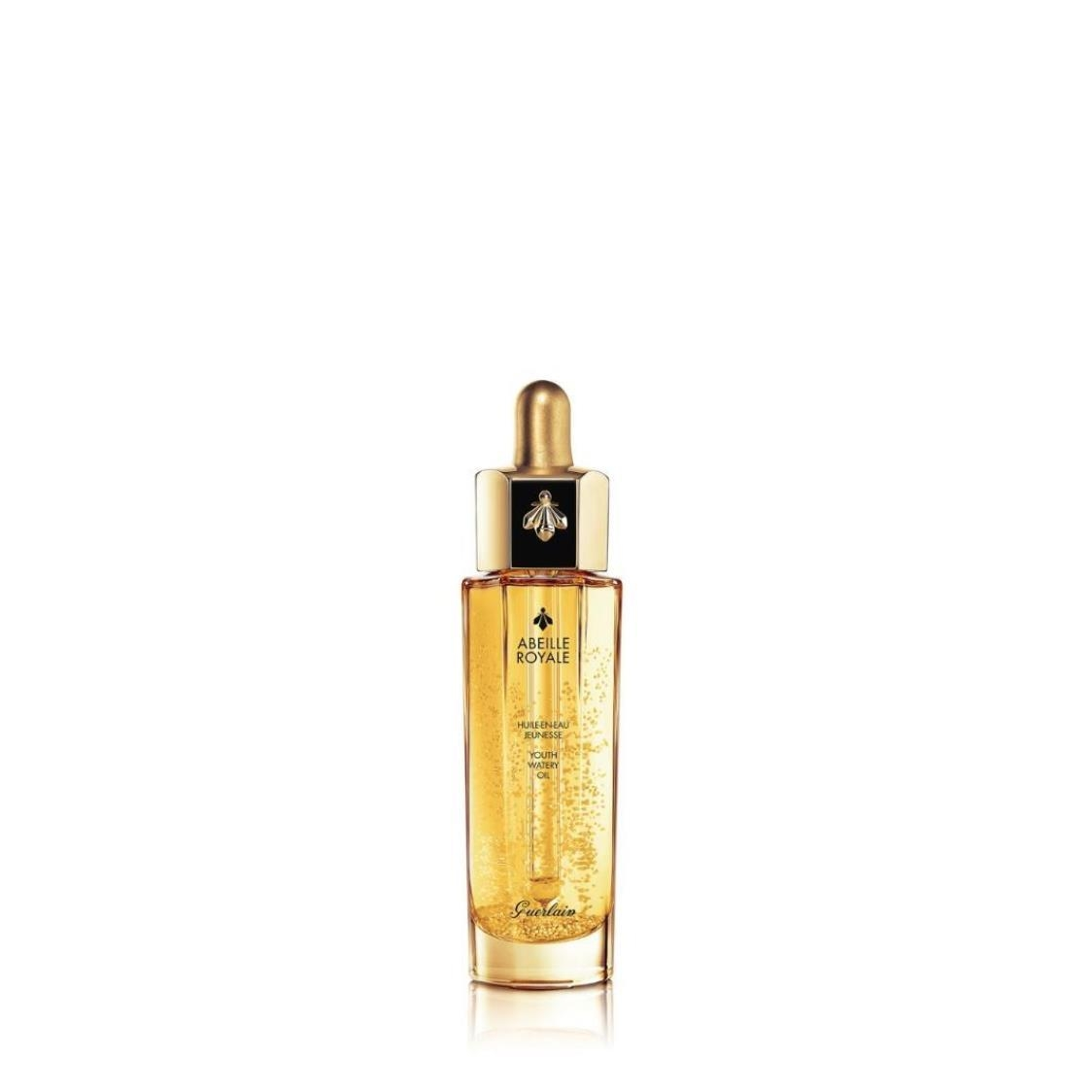 Guerlain Abeille Royale Lifting Oil 30ml
