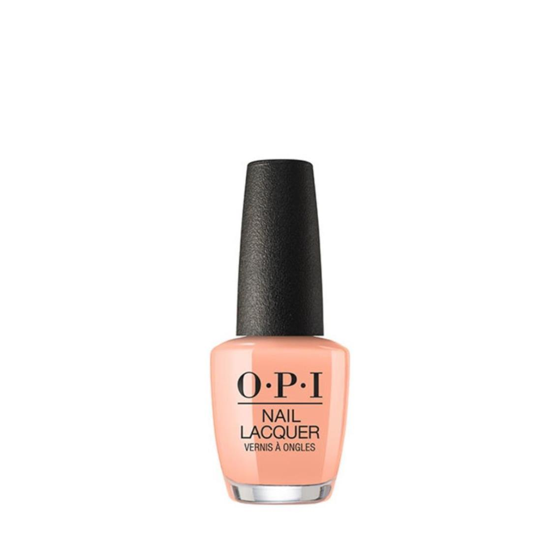 Opi Fall Collection 2018 Nail Lacquer Take A Hike On The Inca Trail 15ml