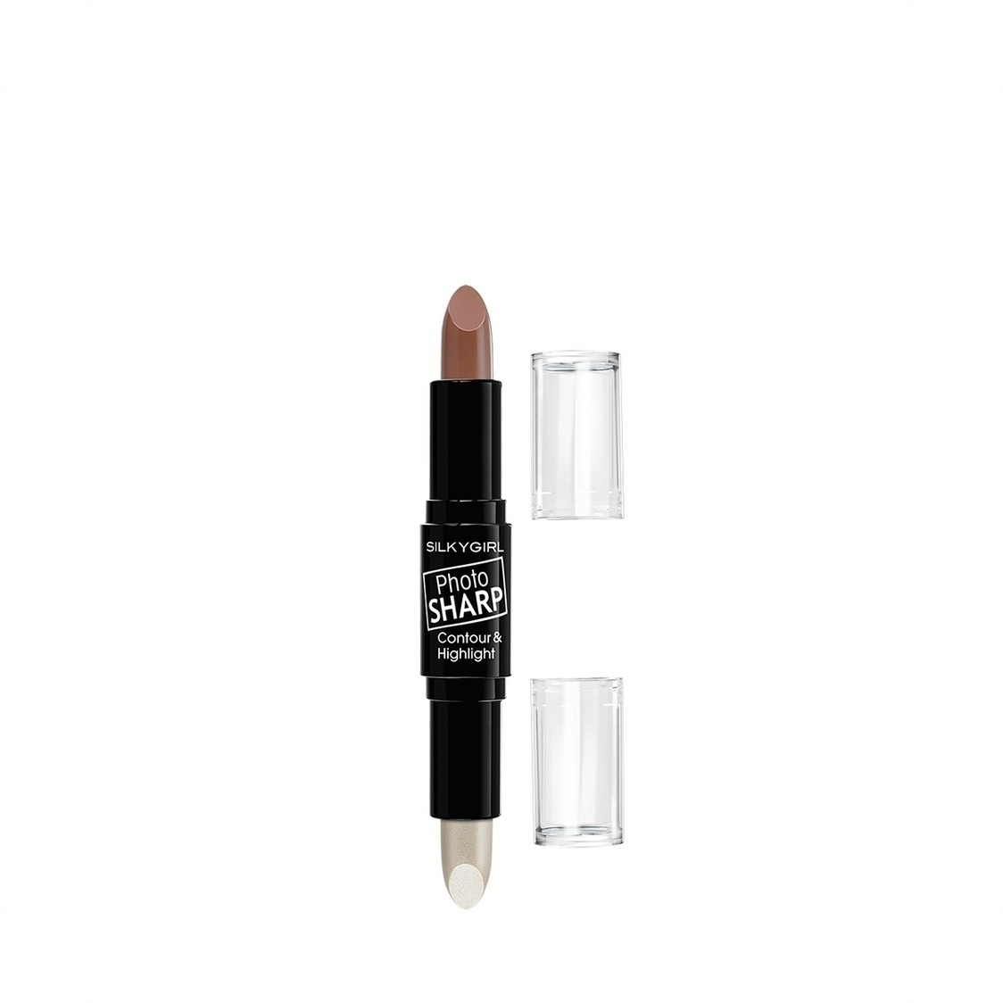 PhotoSharp Contour  Highlight Stick