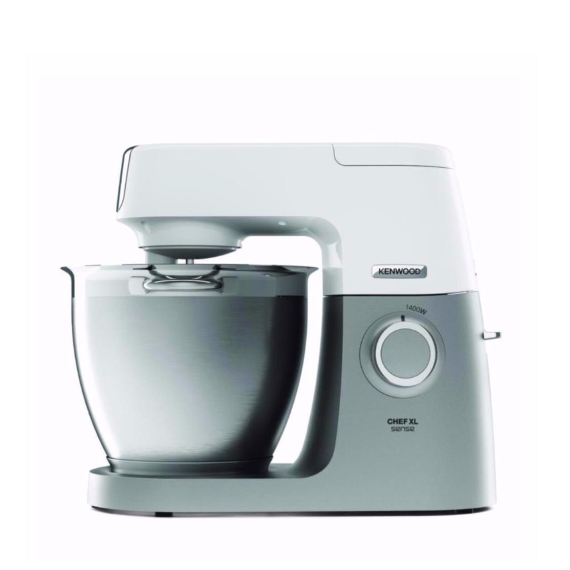 Chef Sense Xl Kitchen Machine KVL6100T 6.7L | Metro Department Store