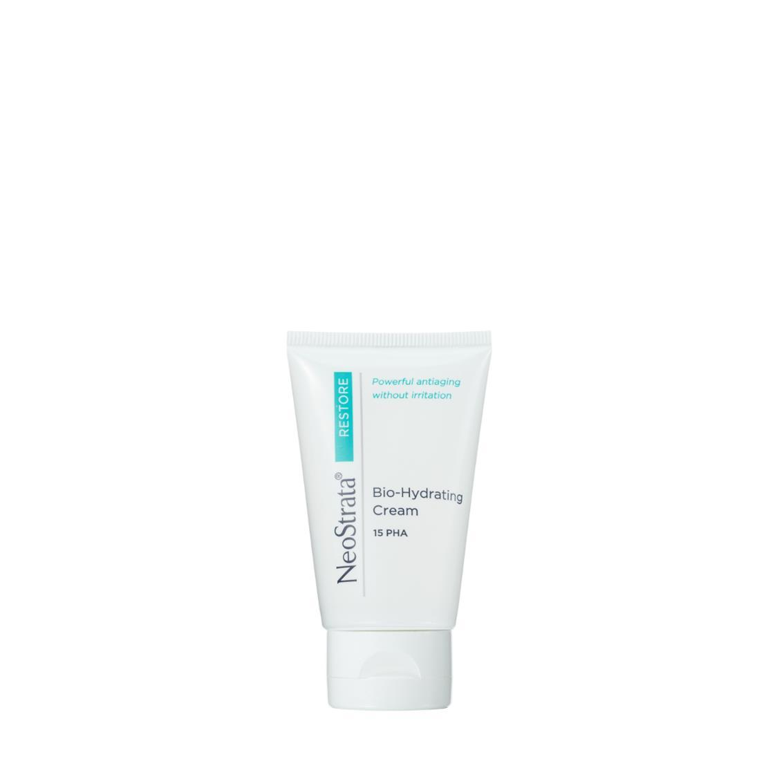 Bio Hydrating Cream 40g