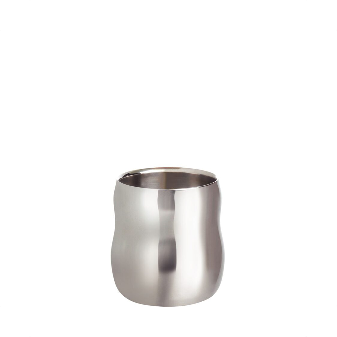 Zebra Stainless Steel Double Wall Tea Cup 75cm