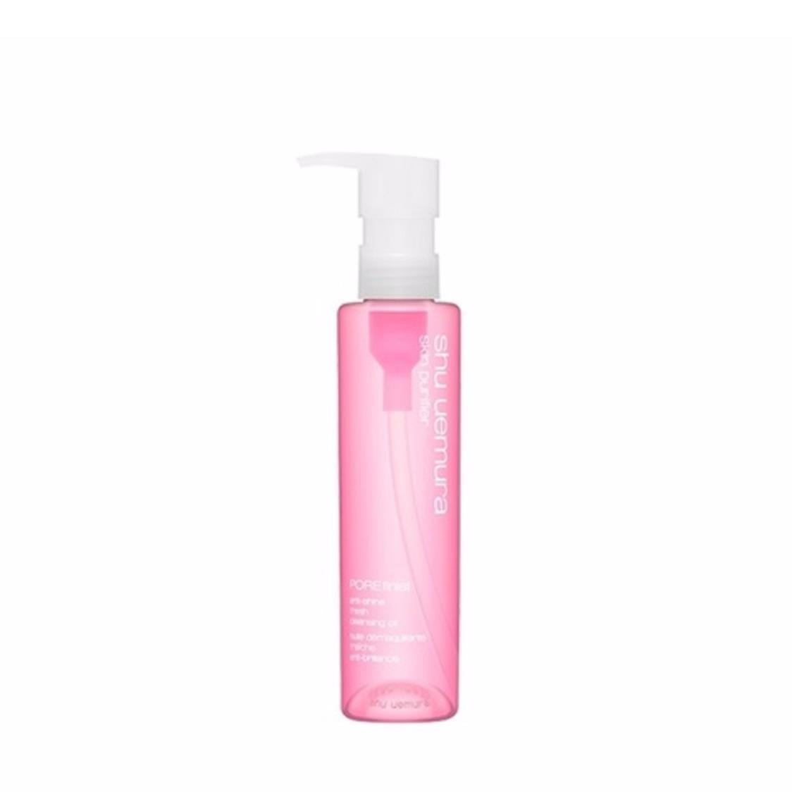 Porefinist Anti-Shine Fresh Cleansing Oil