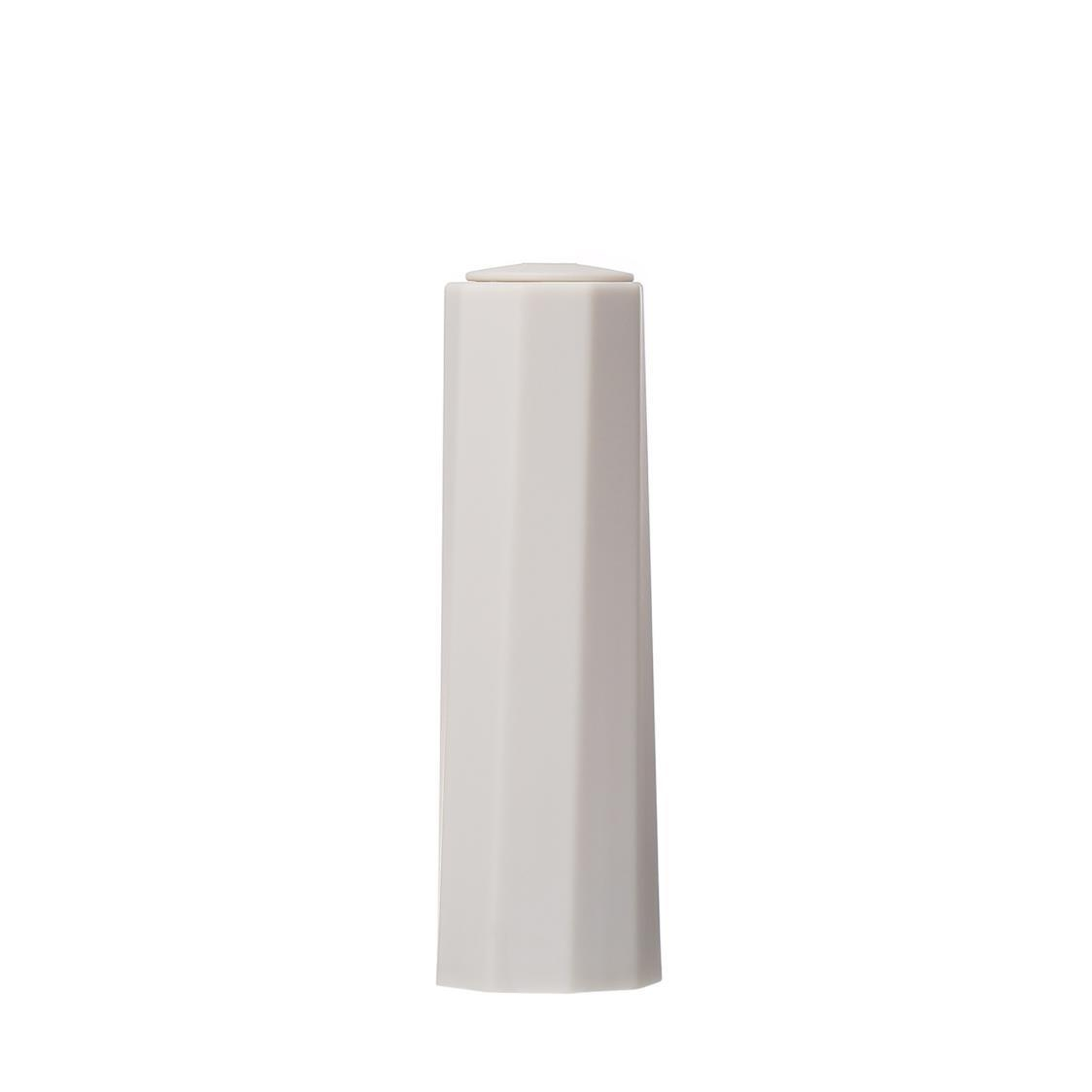 Retractable Lint Roller with refill Beige