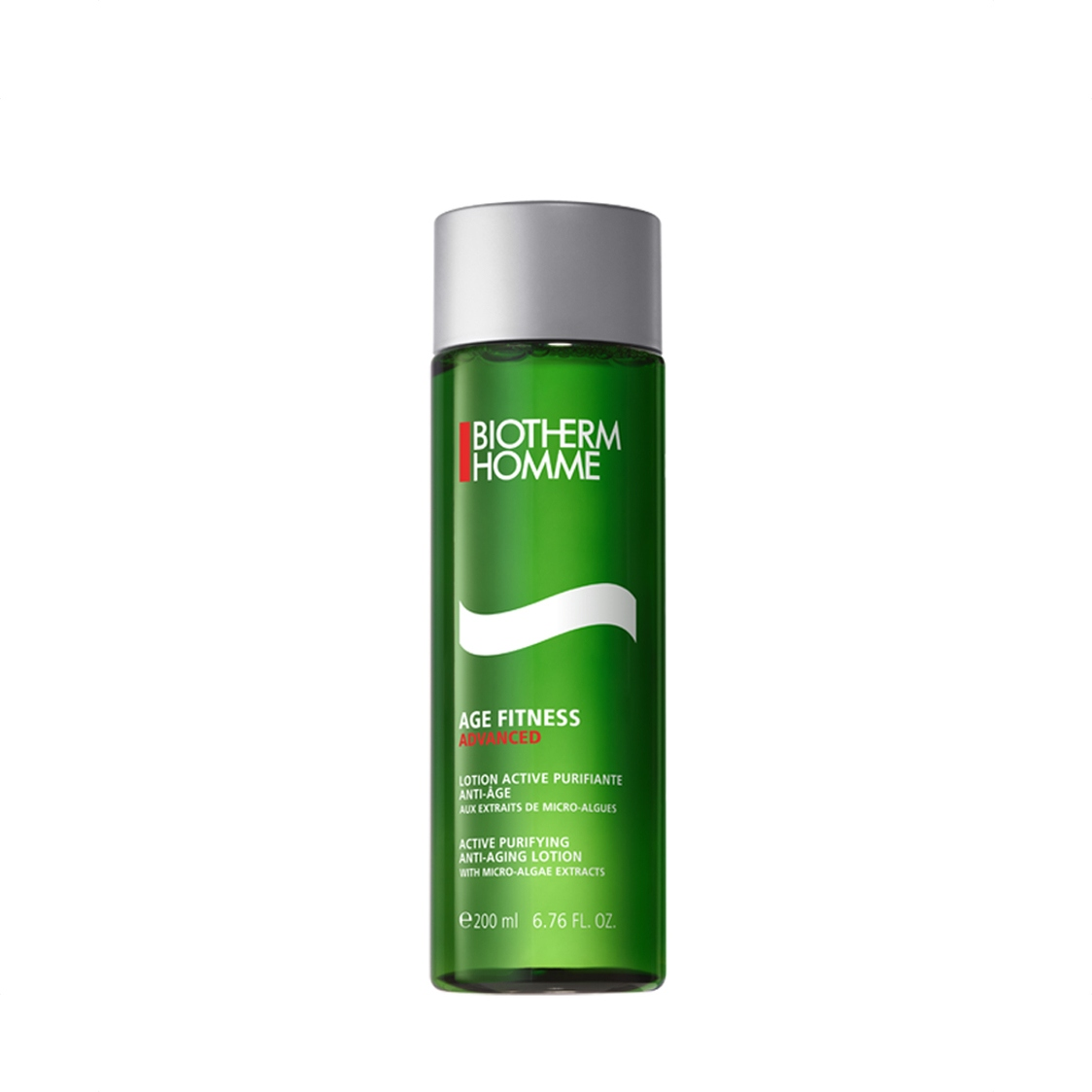 Age Fitness Advanced Lotion 200ml