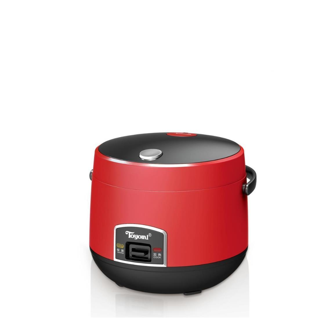 Rice Cooker 08l RC720