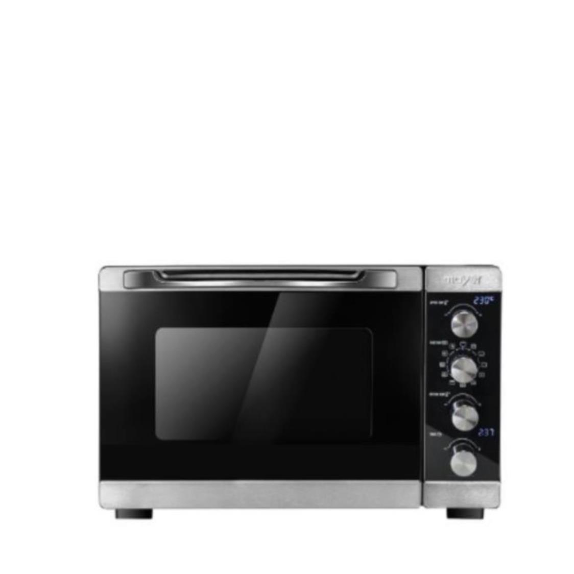 40L Smart Oven MMO40D