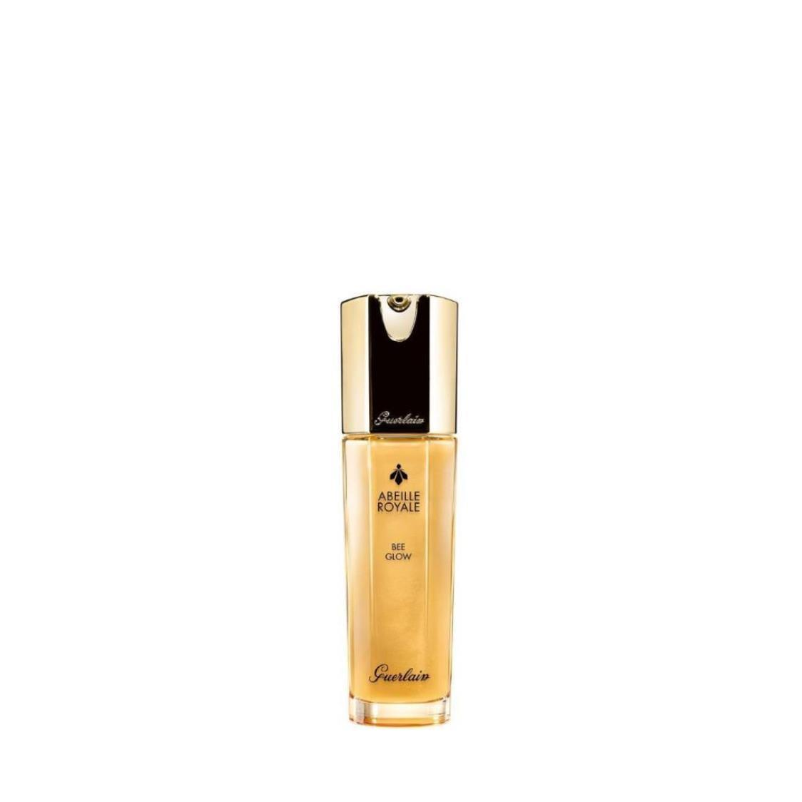 Abeille Royale Honey Skin 30ml
