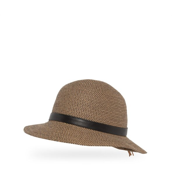 Sunday Afternoons Luna Hat One Size