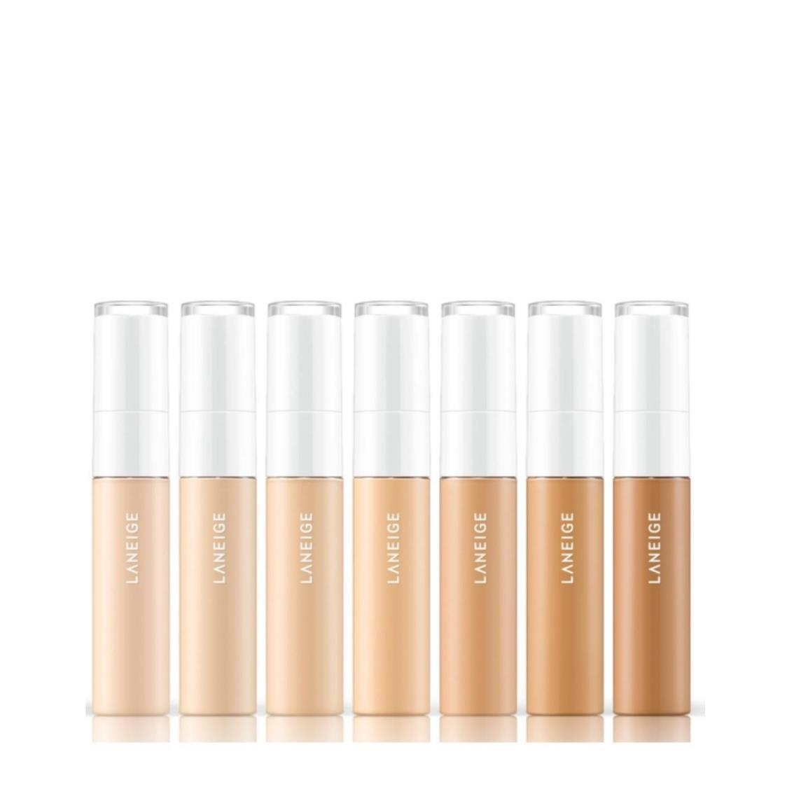 Real Cover Cushion Concealer No37 Cacao 13g