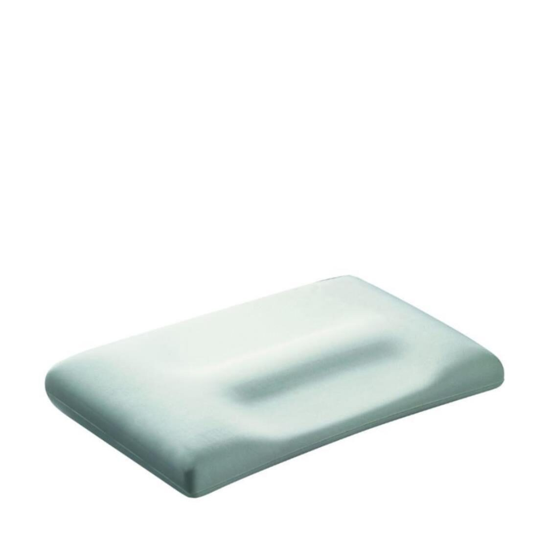 Therapeutic Pillow AntiSnore