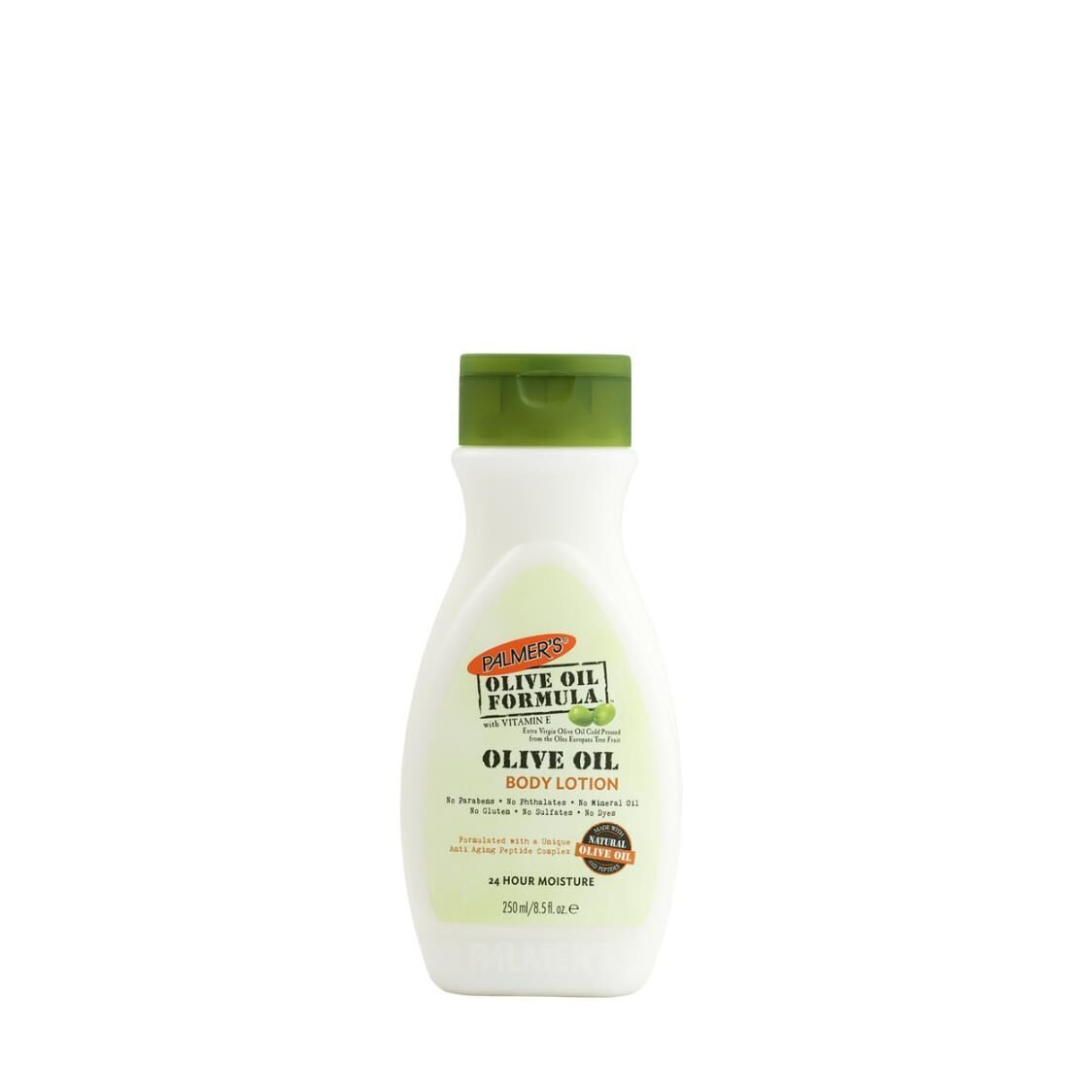Olive Body Lotion 250ml