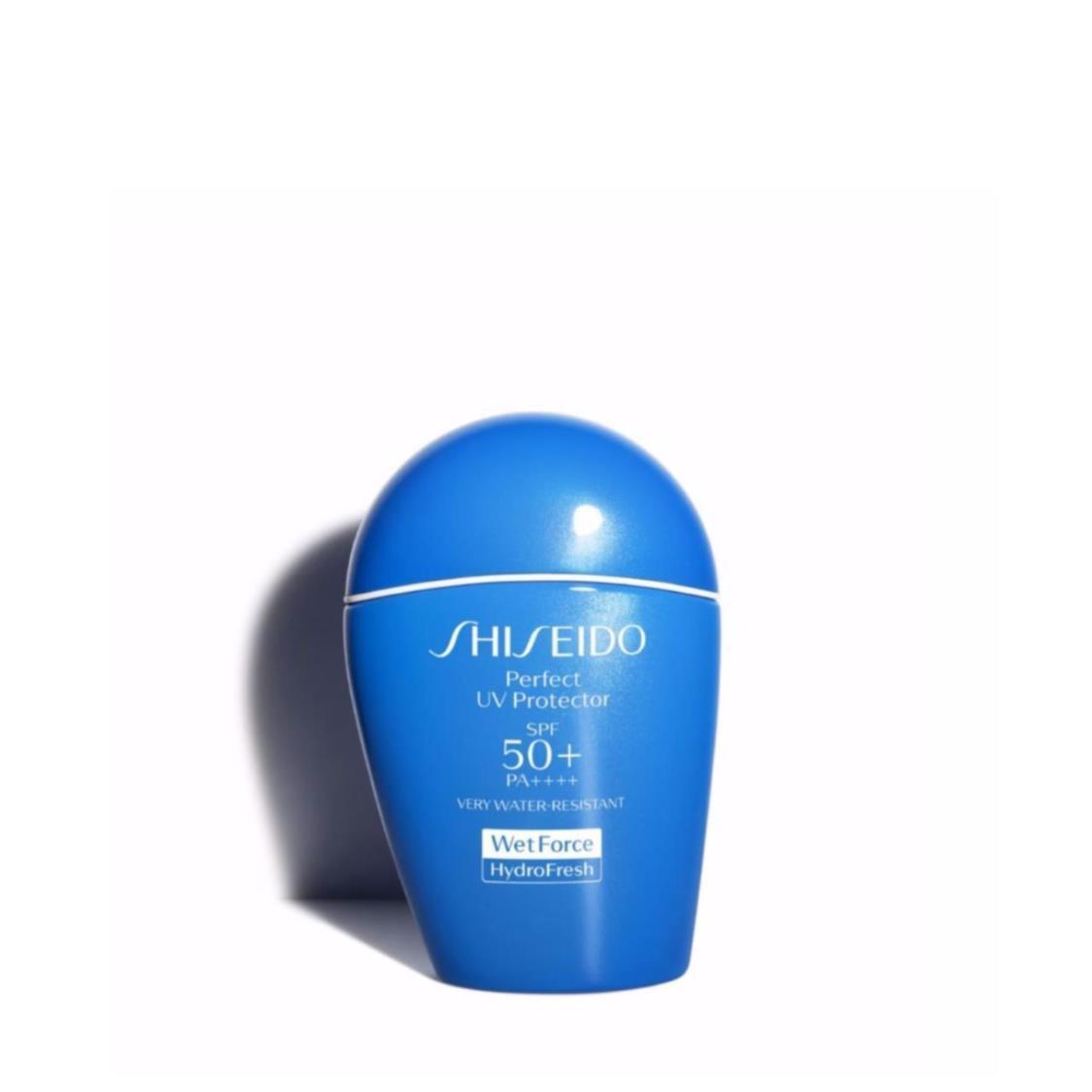Shiseido Global Suncare Perfect UV Protector HydroFresh 50ml