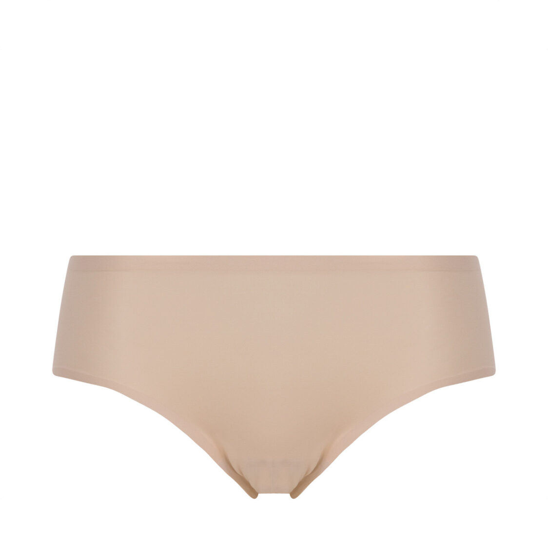 Chantelle SoftStretch Hipster Golden Beige One Size 2644