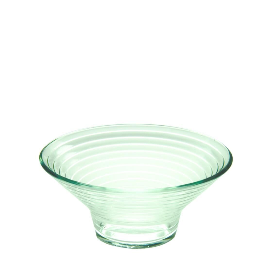 Bellaria Bowl Set