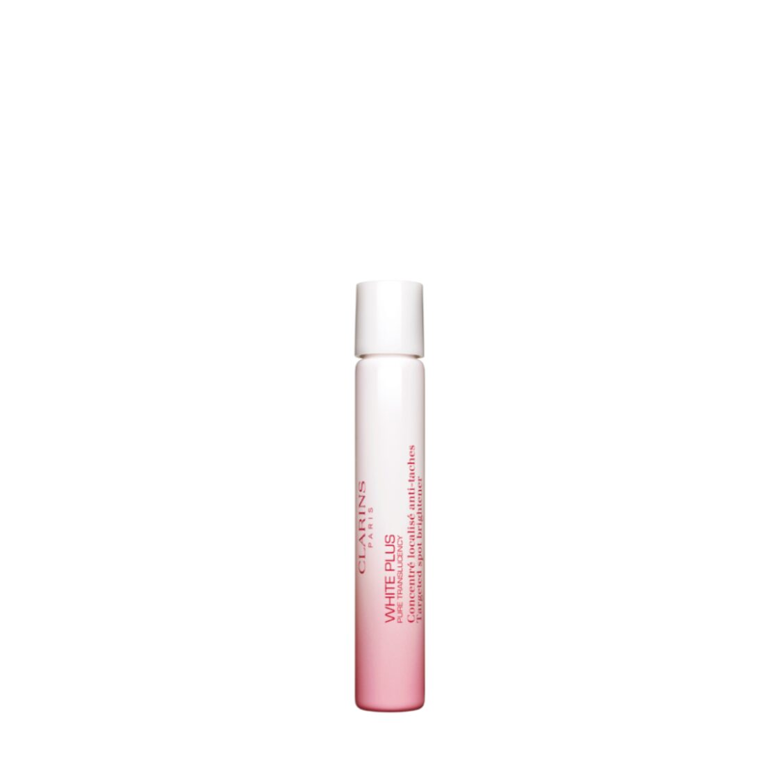 Clarins White Plus Targeted Spot Brightener 7ml