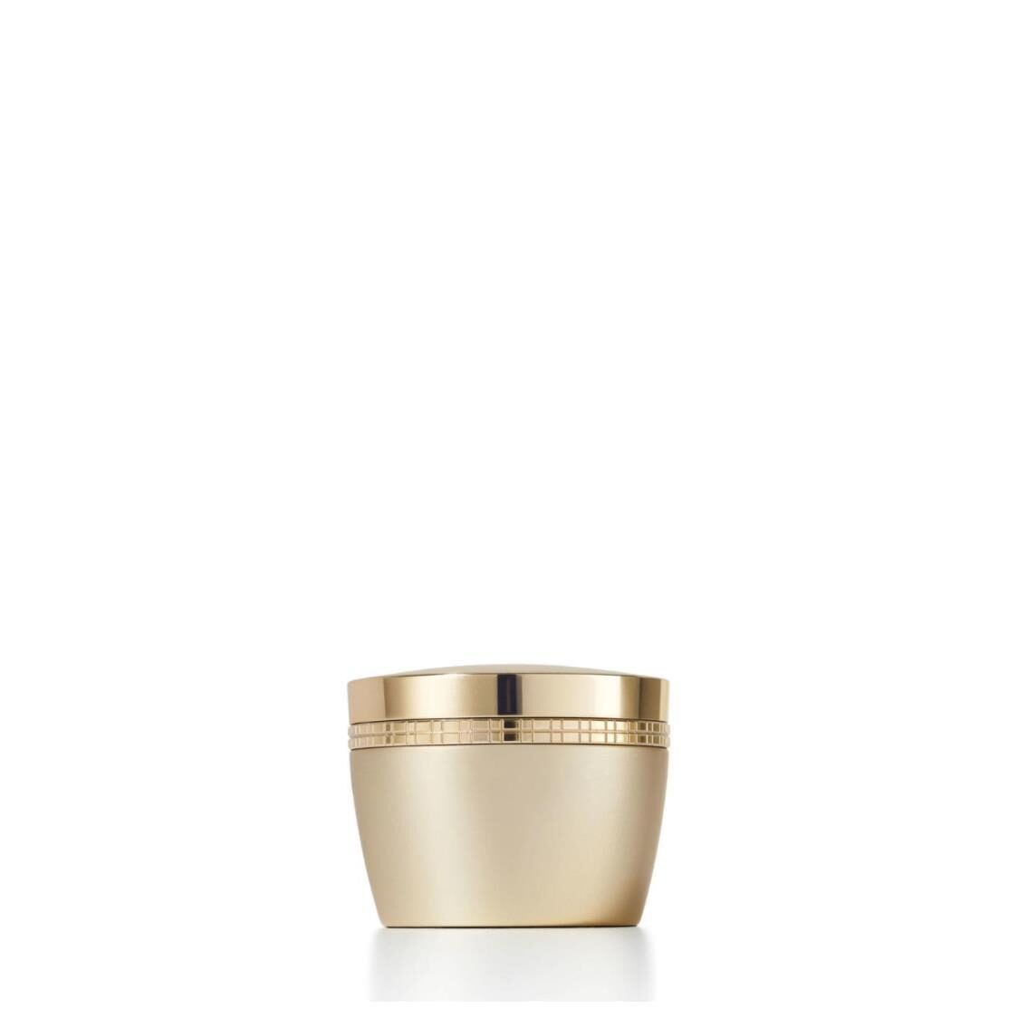 Ceramide Premiere Intense Moisture and Renewal Regeneration Eye