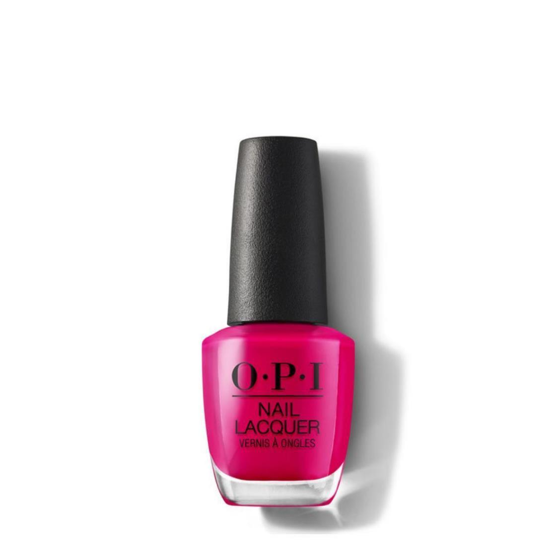 Holiday Collection 2018 Nail Lacquer Toying with Trouble 15ml