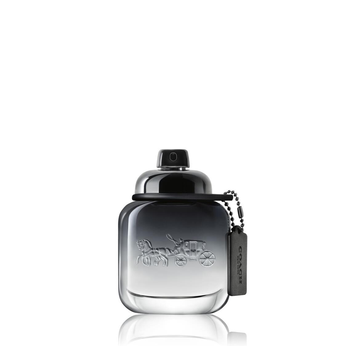 Coach MAN EDT