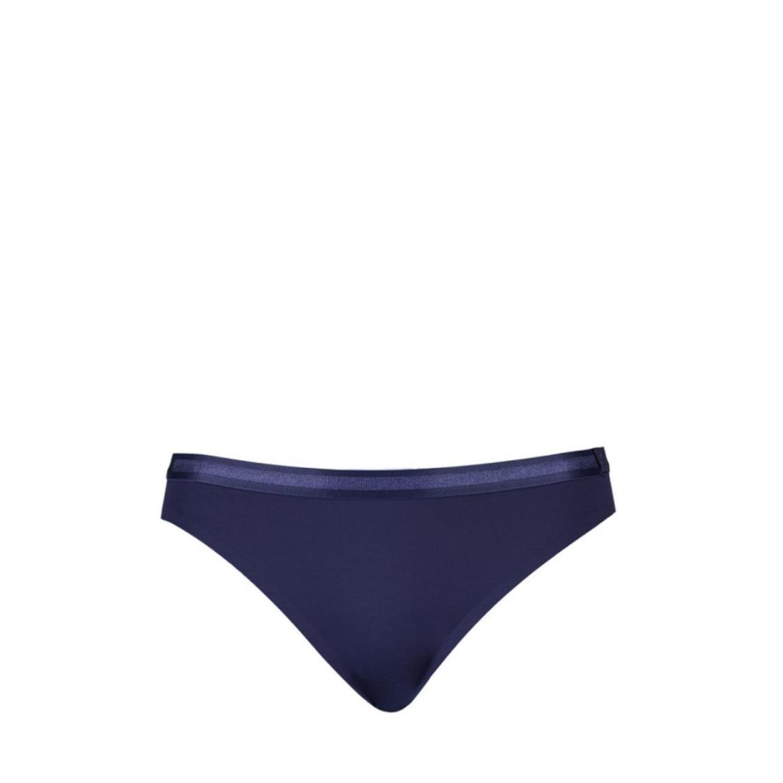 S by sloggi Serenity Mini Indigo Blue
