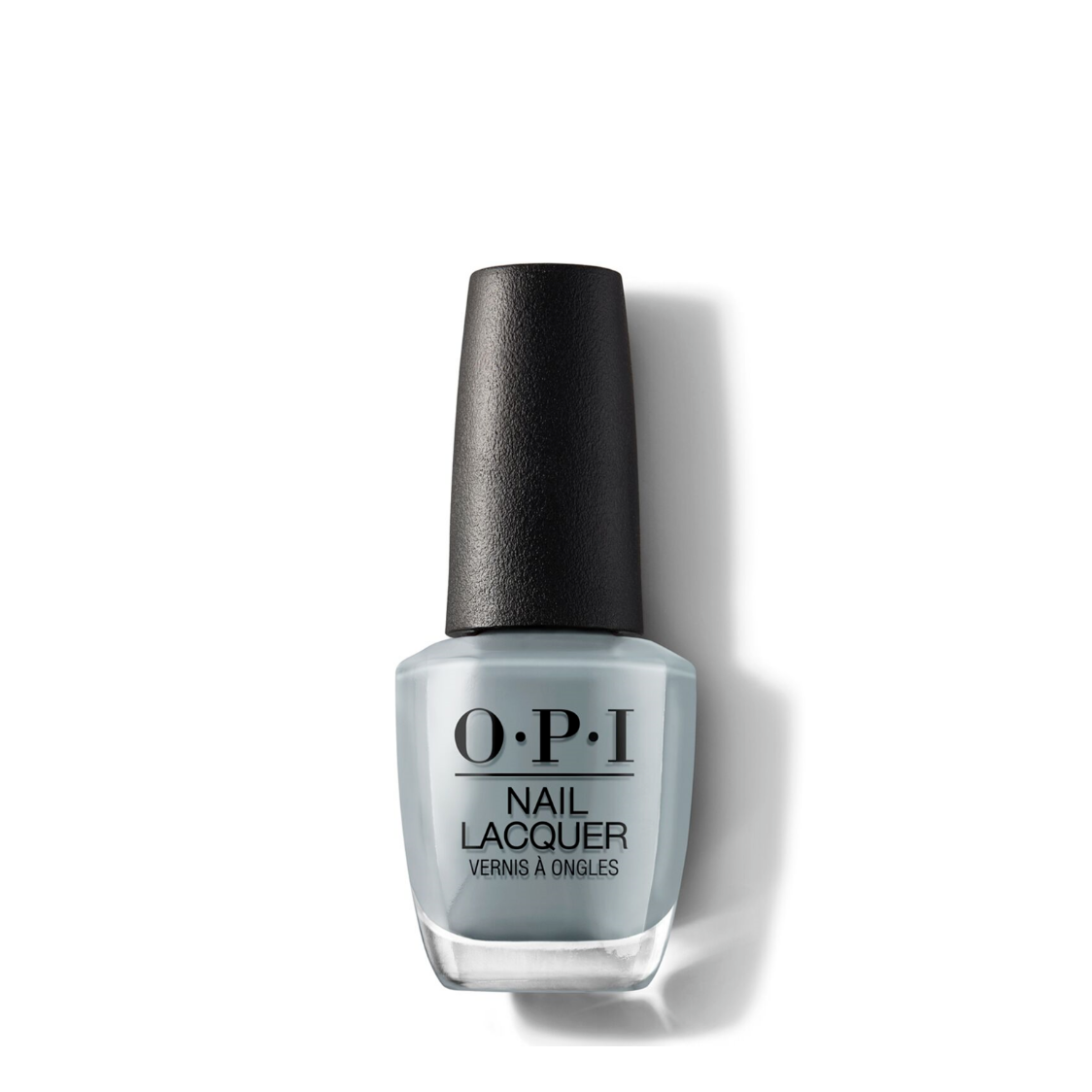 Opi Sheers 2019 Nail Lacquer Ring Bare-er 15ml